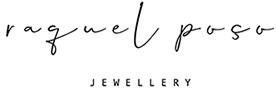 Raquel Paço Jewellery